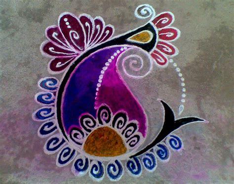 amazing mango design rangolis fashion beauty mehndi