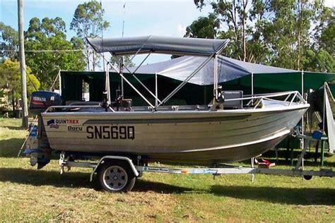 Canvas Bimini Tops For Boats by Bimini Tops