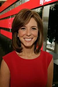 Bloomberg TV hires new anchor - Talking Biz News