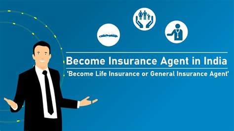 An insurance broker is a professional who represents consumers in their search for the best insurance policy for their needs. How to Become Insurance Agent in India - Step-by-step Guide