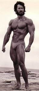 Defining Aesthetics: What Exactly Is The Perfect Physique?