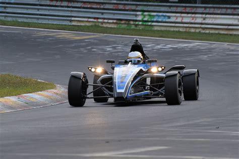 Formula Ford Ecoboost Photo Gallery Autoblog