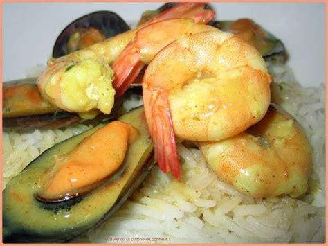 la cuisine du bonheur thermomix recettes de curry de cissou ou la cuisine du bonheur