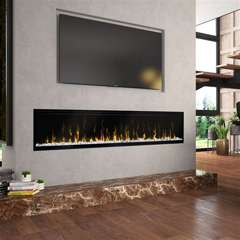 In Wall Ls For Bedroom by Dimplex Electric Fireplaces 187 Wall Mounts 187 Products