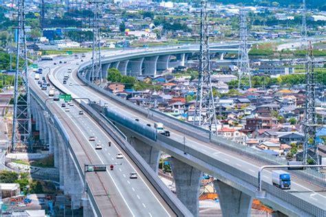 東名 高速 道路