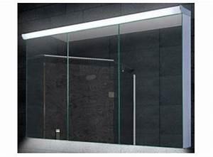 Spiegelschrank 130 Cm Breit : spiegelschrank led breite 160 cm dreit rig lagersortiment ~ Indierocktalk.com Haus und Dekorationen