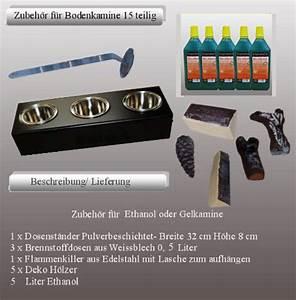 Ethanol Berlin Shop : bio ethanolkamin gelkamin kamin fireplace berlin premium ~ Lizthompson.info Haus und Dekorationen