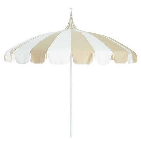 Black Pagoda Patio Umbrella by 17 Best Ideas About Pagoda Patio On Deck With