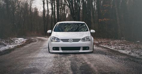 Volkswagen Golf Wallpaper by Vw 4k Wallpapers Top Free Vw 4k Backgrounds