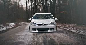 VW 4K Wallpapers - Top Free VW 4K Backgrounds ...