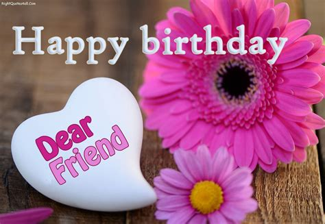 happy birthday  beautiful friend messages quotes  wishes
