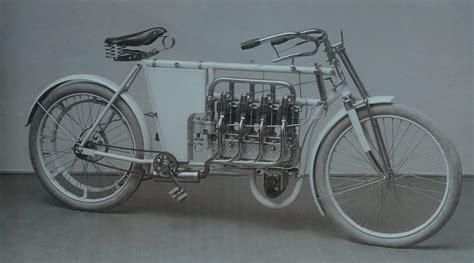 Motorov Opojen Koda Storyboard