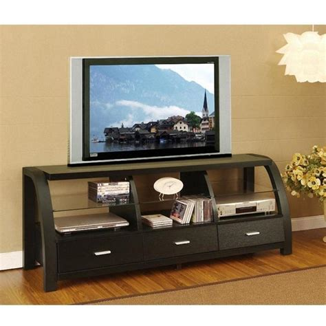 design tv tv cabinet bookcase design ideas with black color olpos design