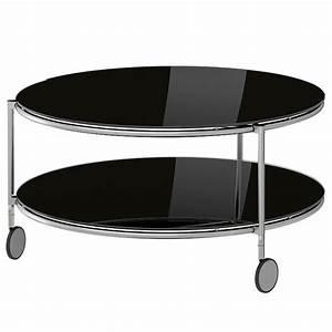 Table De Salon Ikea : id es de table basse merveilleux table basse de salon ikea ~ Dailycaller-alerts.com Idées de Décoration