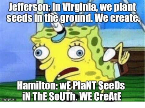 Virginia Tech Memes - search virginia tech shooting memes on me me