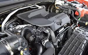 Consommation Ford Ranger : on conna t enfin le prix du ford ranger 2019 ~ Melissatoandfro.com Idées de Décoration