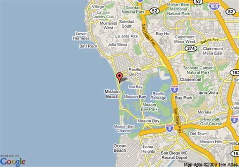 Hotels Near Catamaran Resort Hotel And Spa by Catamaran Resort Hotel San Diego Deals See Hotel Photos