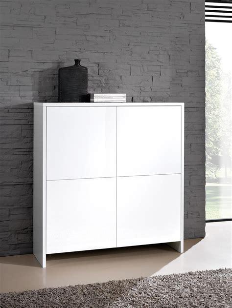 meuble de cuisine blanc laqué porte de meuble de cuisine blanc laqué idées de
