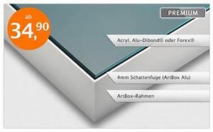 Alu Dibond Oder Acrylglas : gerahmte bilder ihr foto mit edlem rahmen bestellen whitewall ~ Orissabook.com Haus und Dekorationen