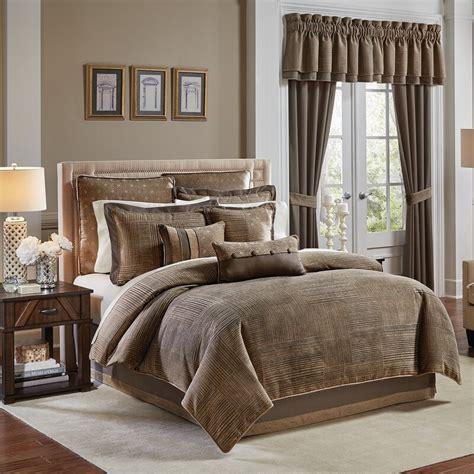 croscill benson  piece comforter set reviews wayfair