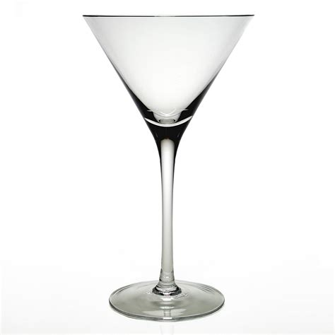 martini glass 301 moved permanently