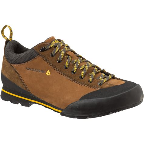 vasque rift hiking shoe vasque rift hiking shoe s backcountry