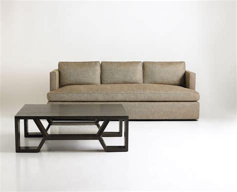 a rudin sofa price 2634 sofas sectionals a rudin kocelj