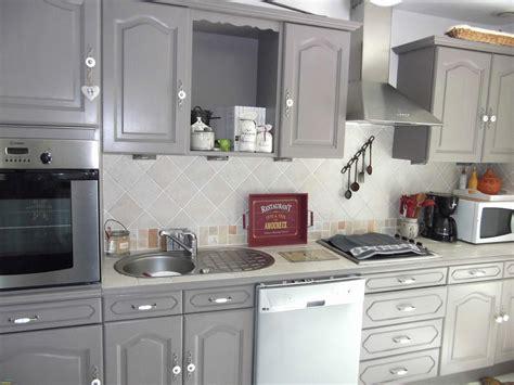 peinture bois cuisine peinture pour cuisine en bois luxe couleurs de peinture