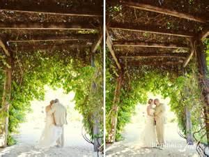 botanical gardens wedding steve part 1 naples botanical garden naples wedding photography naples wedding
