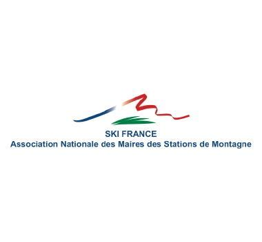 Anoraa Association Nationale Des Anmsm Association Nationale Des Maires De Stations De