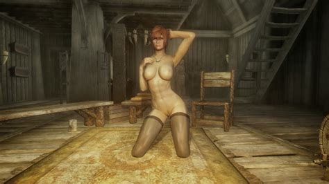 elder scrolls online nude mod porn galleries