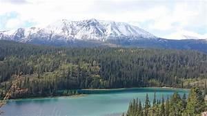 10 Best Yukon And Northwest Territories Tours  U0026 Vacation