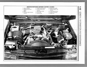 1996 Gmc Sierra Service Repair Manual