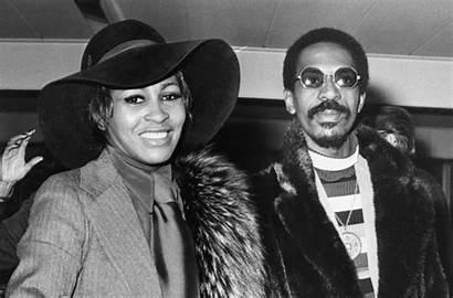 Tina Turner Ike Wallpapers