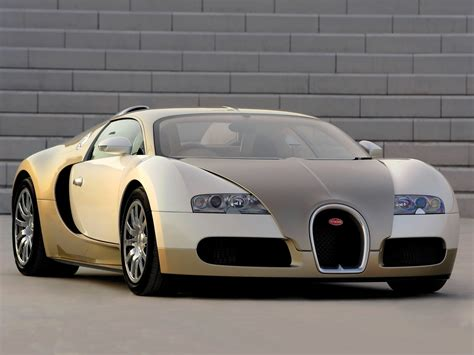 diamond and gold bugatti caymancode