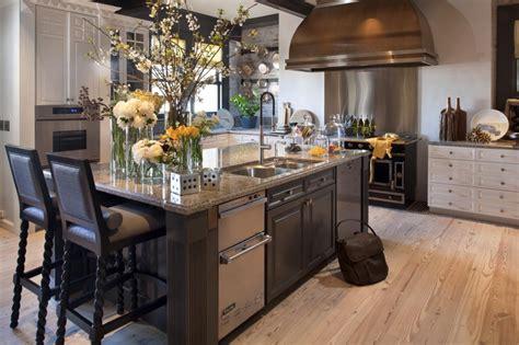 Home Interior 2020 : Homeworkshop.com, Interior Design, Diy Home Decor And