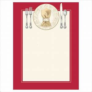 Best Photos of Holiday Party Invitation Blank Templates ...