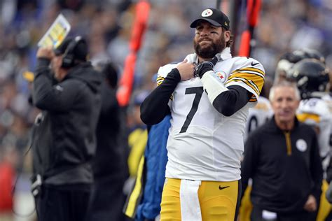 afc playoff picture   pittsburgh steelers