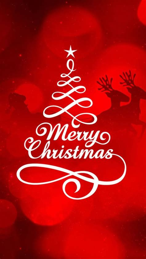 Download 35 christmas sayings free vectors. 50+ Top Merry Christmas Quotes | Images & Wallpapers