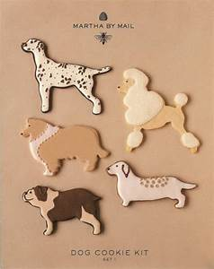 Martha Moments  Martha By Mail Cookie Cutters