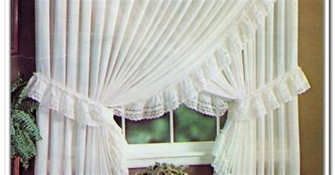 Sheer Priscilla Criss Cross Curtains Shorten Curtains With Tape Panel System Curtain Wall Country Valances Tension Rod Brackets Beige And White Window Pole For Curved What Is Bed Definition Yellow Sheer Canada