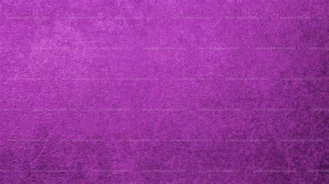 Purple Wall Texture Vintage