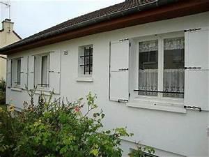 Garage Hérouville Saint Clair : h rouville saint clair maison en vente ~ Gottalentnigeria.com Avis de Voitures