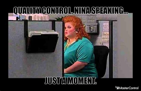Office Space Just A Moment Gif by 37 Best Quality Management Images On