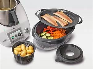 Thermomix Tm5 Waage Springt : il migliore robot da cucina bimby e ricette bimby insottocosto prodotti in sottocosto e in ~ Markanthonyermac.com Haus und Dekorationen