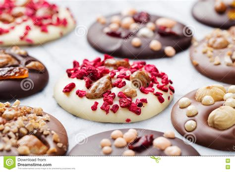 traditional cookies images