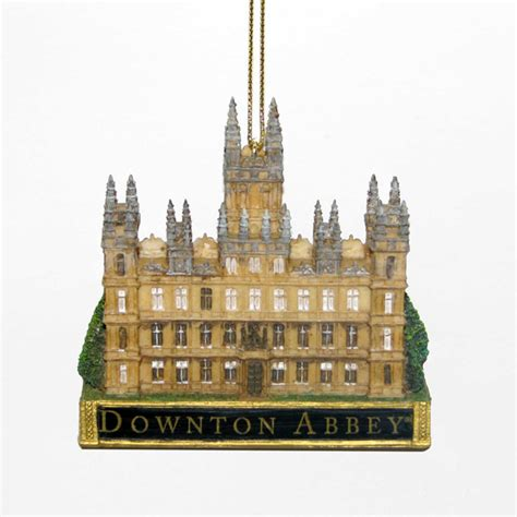 gifts for downton abbey fans attention downton abbey fans winston 39 s gift shop