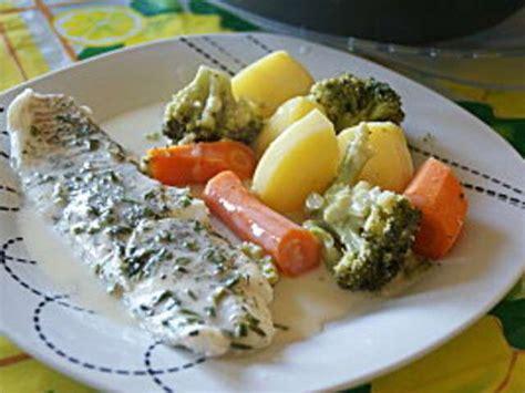 recette cuisine quotidienne recettes d 39 eglefin de la cuisine quotidienne