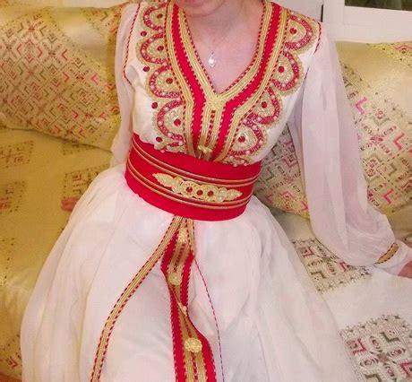 robe kabyle moderne mariage robe kabyle 2015 mariage holidays oo