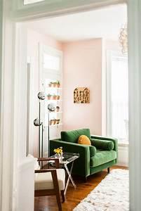 Top 25 Best Blush Walls Ideas On Pinterest Pink Bedroom